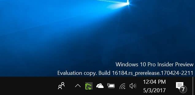 Pin or unpin people contacts to Windows 10 taskbar pic1