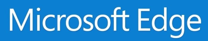 repair microsoft edge browser in windows 10