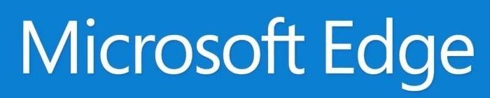 Repair Microsoft edge in Windows 10 pic