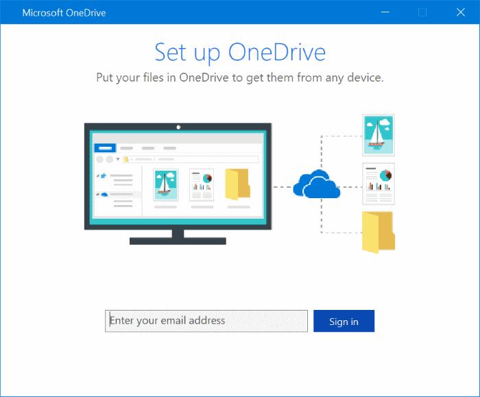 automatically backup iphone photos to Windows 10