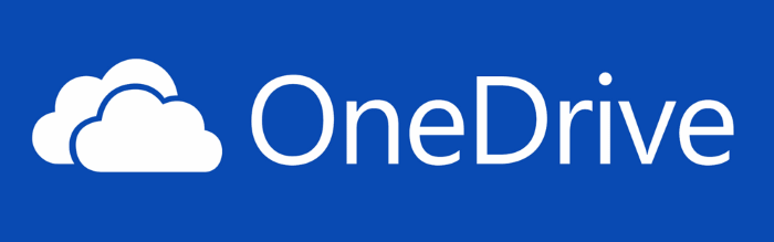 enable or disable ondrive in windows 10