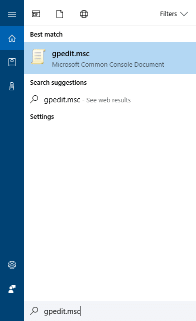 export and import Start menu layout in Windows 10 pic4