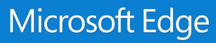 Edge not opening PDF files in Windows 10