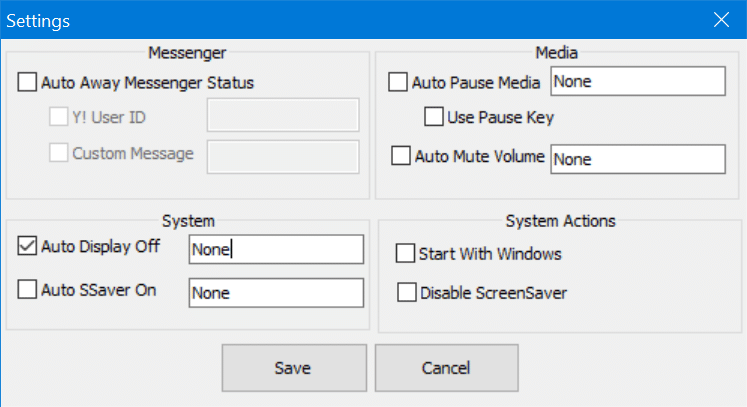 turn off windows 10 laptop screen pic6