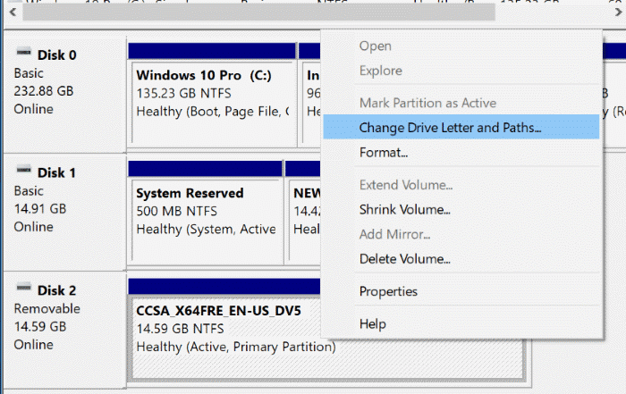 external usb drive not showing up in File Explorer in Windows 10 pic3