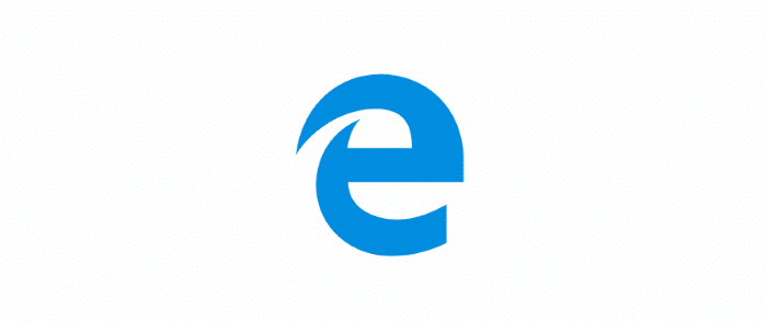 Mute Microsoft Edge Tabs With A Click Now