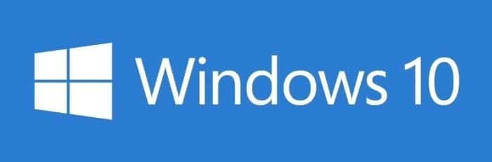 you cannot upgrade to Windows 10 for free in 2018