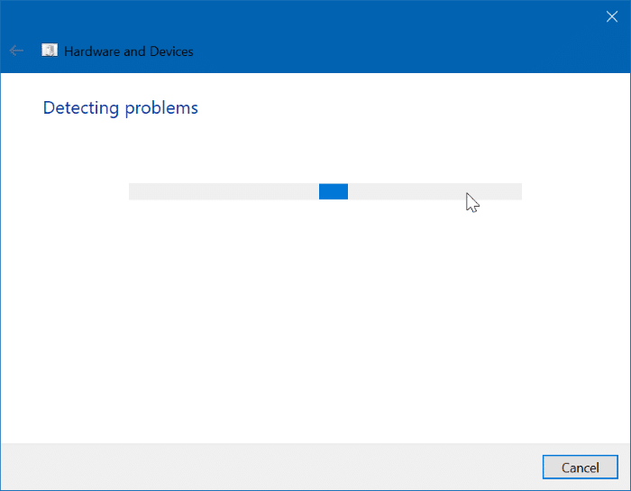 sd card not showing up in Windows 10 File Explorer pic12