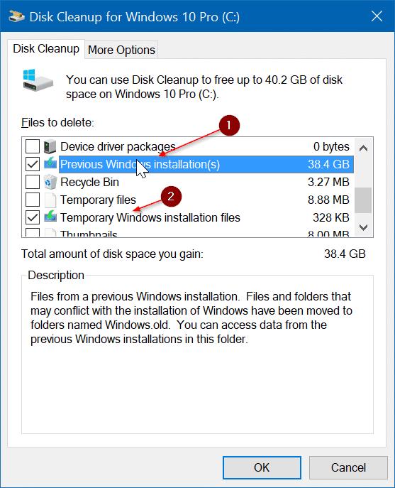 Delete-windows.BT-and-Windows.WS-folders-in-Windows-10