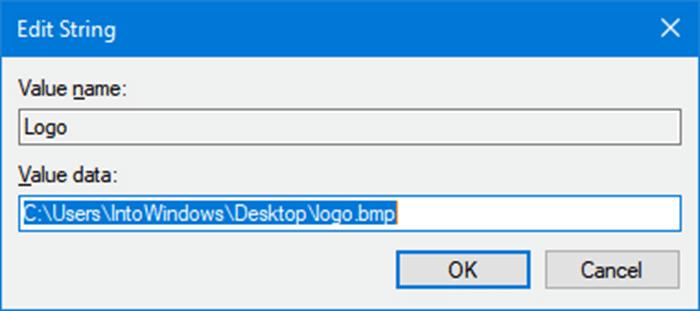 how to make a bmp into a pdf windows 10