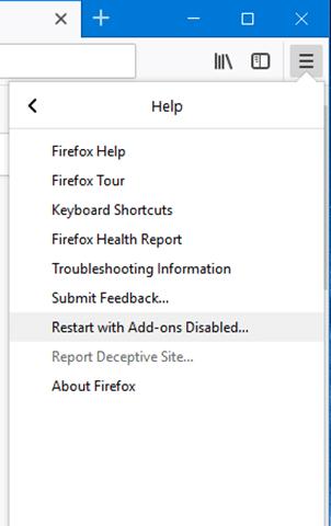 Refresh Firefox pic9