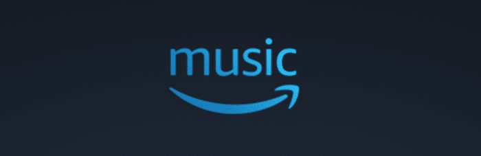 Download Amazon Music App For Windows 10