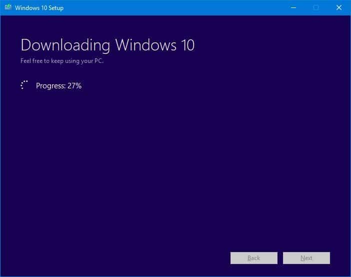 how to download windows 7 iso