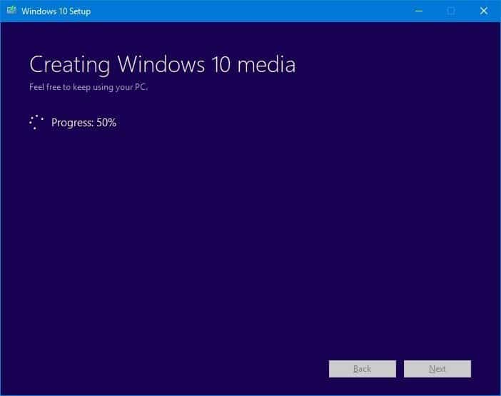 download windows 10 latest version ISO pic8