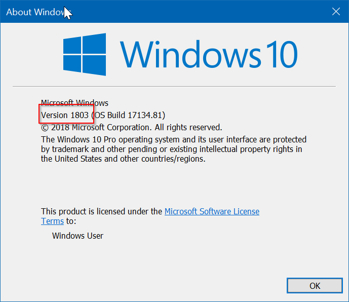 how to connect two computers windows 10