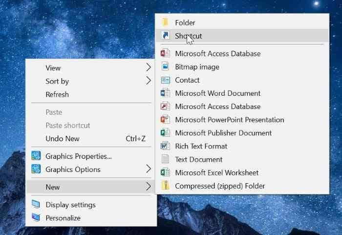 pin screen snip to taskbar in Windows 10