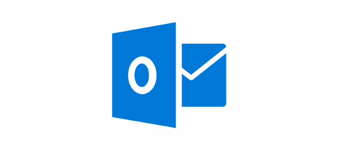 download Outlook.com emails and contacts pic2