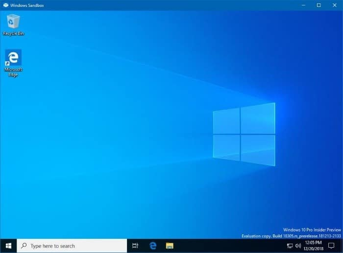 10 lesser known features of Windows 10 pic5