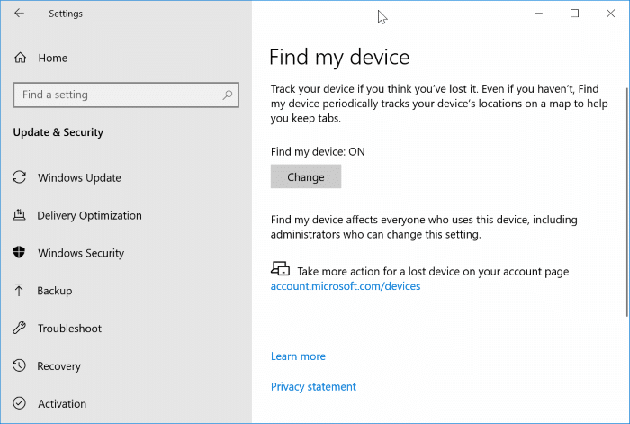 10 lesser known features of Windows 10 pic7