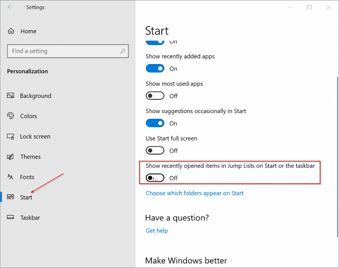 how to disable lock screen on windows 10 home