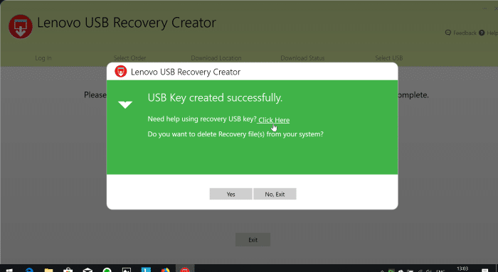 Lenovo suite.exe free download