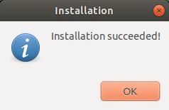 Create Windows 10 Bootable USB on Linux (10)