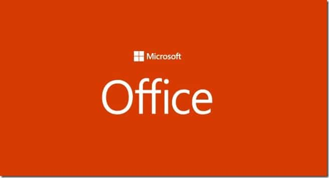 is office 365 free with Windows 10