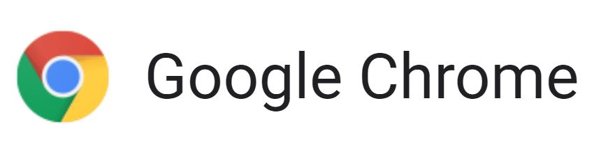 update google chrome in Windows 10