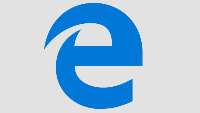 error while installing Edge on Windows 10