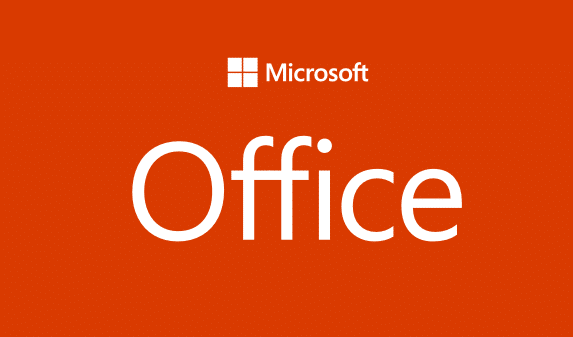 How To Uninstall Individual Office 365 Apps From Windows 10