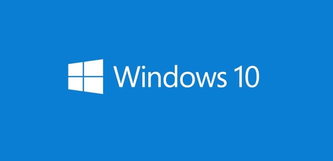 Reset Windows 10 search