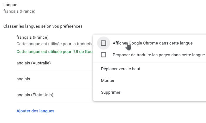 change google chrome language to english pic7