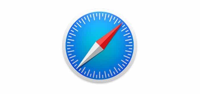 install safari on Windows 10