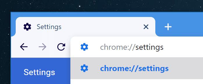 export google chrome passwords in Windows 10 pic1