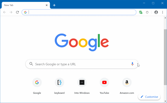 manually-restore-Google-Chrome-browsing-session-in-Windows-10