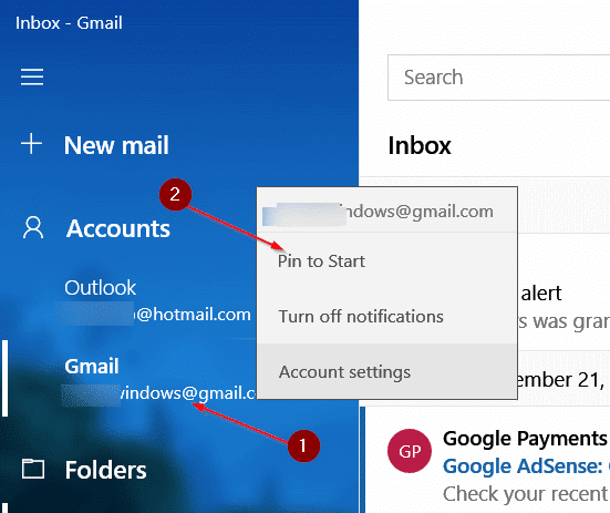 2019-12-24 12_12_16-Add Gmail to Windows 10 Mail (12.1)