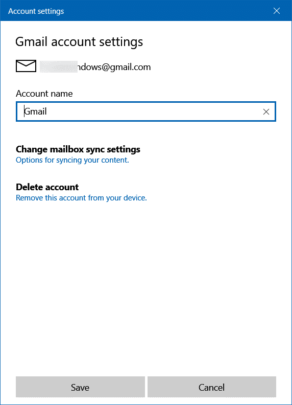 Add Gmail to Windows 10 Mail (9)
