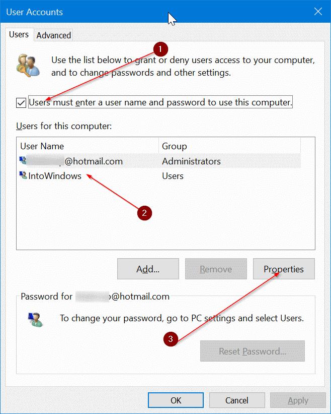 change windows 10 username pic2