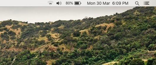 show date on macos menu bar pic3