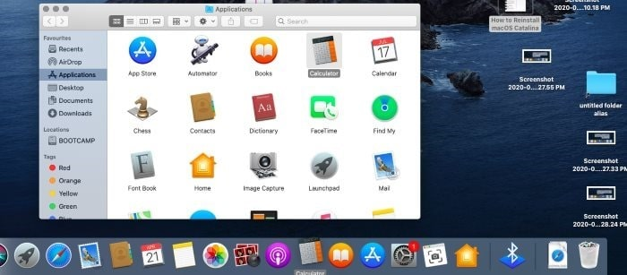 add apps to macos dock pic3