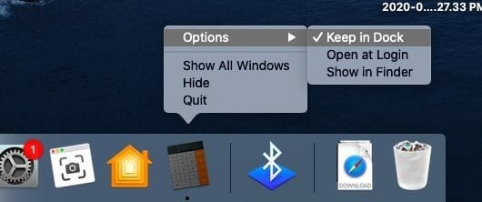 add apps to macos dock pic5