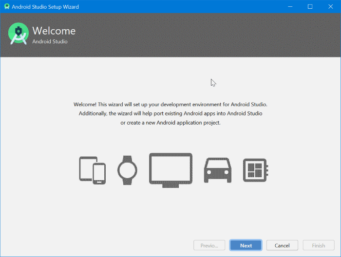 install Android on Windows 10 pic12