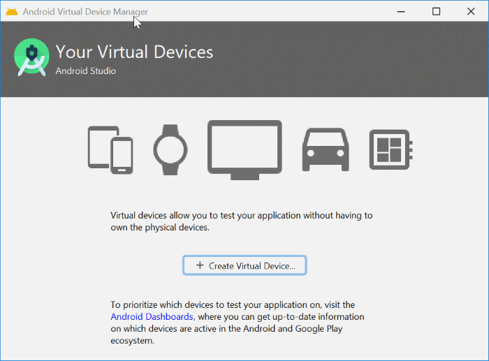 install Android on Windows 10 pic41