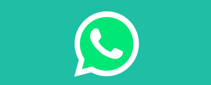 Use WhatsApp Desktop without phone