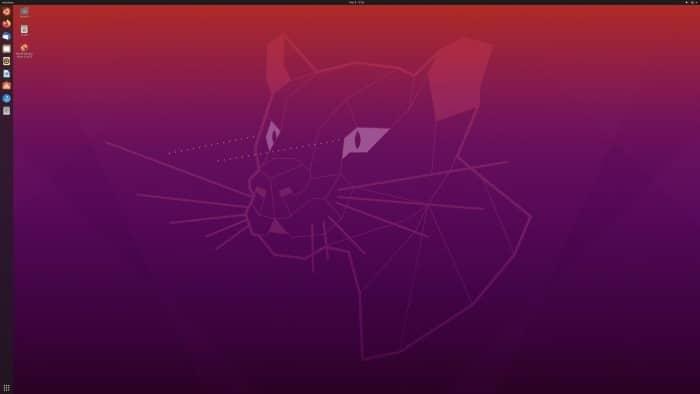create Ubuntu Live USB on Windows 10 PC pic001