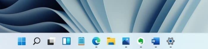 Add search to Windows 11 taskbar (1)