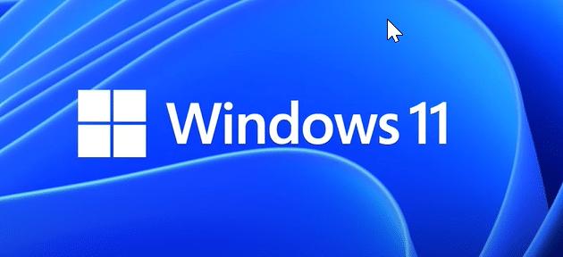 Run Windows 7 programs on Windows 11
