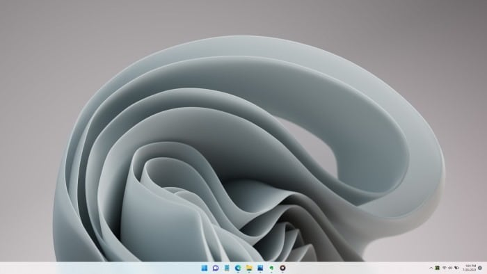 Windows 11 desktop1