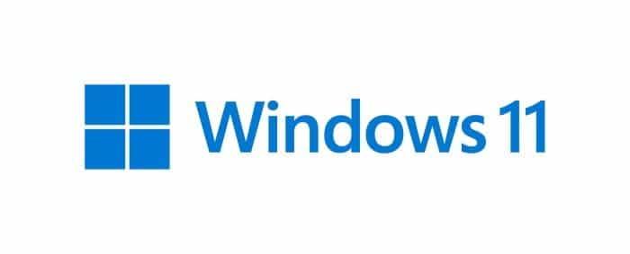 Windows 11 logo full JPG