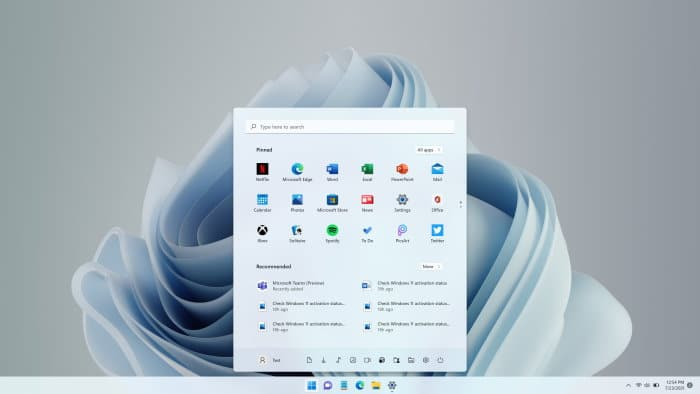 do i need a product key to upgrade to Windows 11